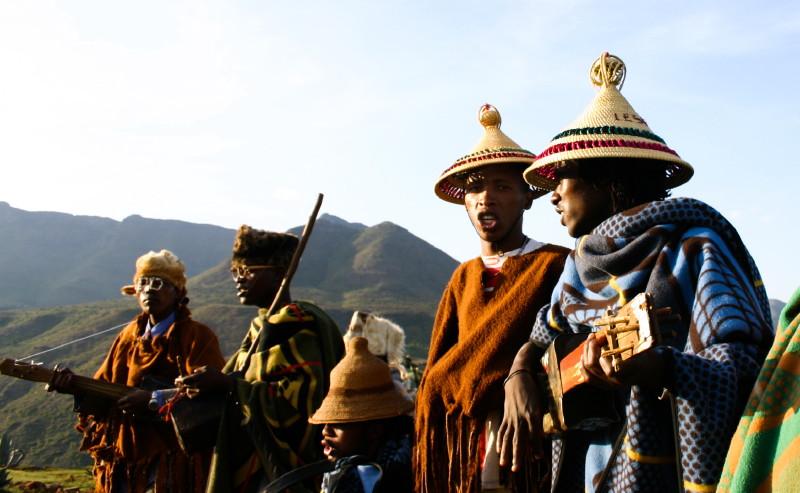 """Résultat de recherche d'images pour """"afrique du sud sothos"""""""